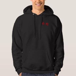 marshall gentlemens quest hoodie