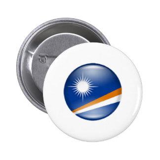 Marshall islands button