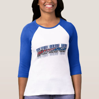 marshalls mom raglan tshirt