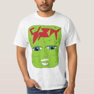 marshan T-Shirt