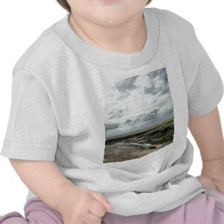 Marshland Shirt