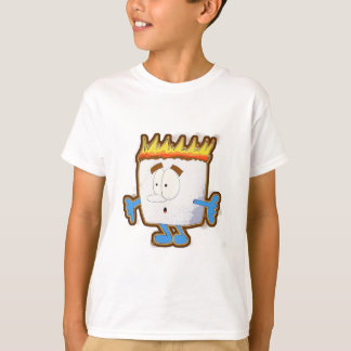 Marshmellow! T-Shirt