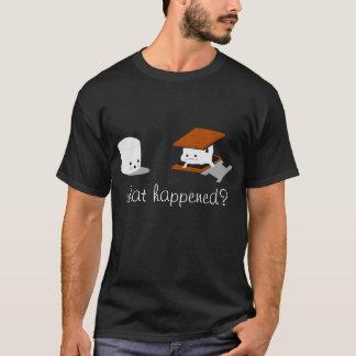marshmellows T-Shirt