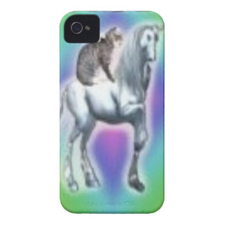 Marshun Iphone Cover