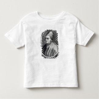 Marsilio Ficino Toddler T-shirt