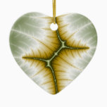 Mart Christmas Tree Ornament