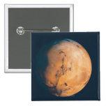Marte 10 pin cuadrado