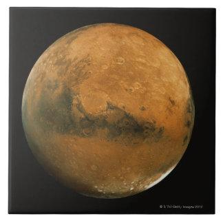 Marte 2 azulejos