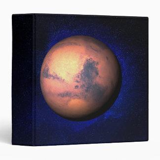 """Marte 5 carpeta 1 1/2"""""""