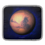 Marte 5 mangas de iPad
