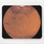 Marte 5 tapetes de ratón