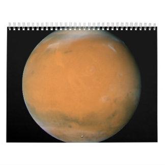 Marte el 3 de diciembre de 2007; longitud ~225 gra calendario