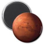 Marte Imán Redondo 5 Cm