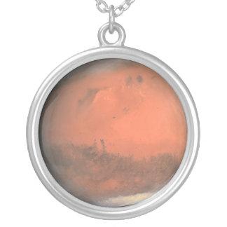 ¡Marte Joyeria Personalizada
