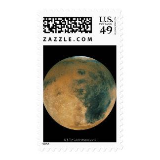 Marte Sello