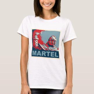 Martel (Hope colors) T-Shirt