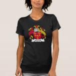 Martell Family Crest Shirt
