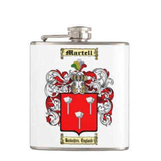 Martell Petaca