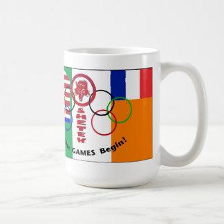 Martha s Mug