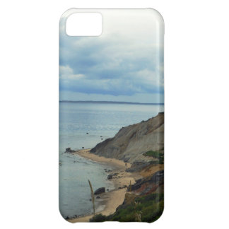 Martha's Vineyard iPhone 5C Case