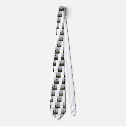 Martha's Vineyard Tie