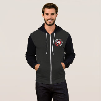 Martial Arts Action Movies official Hoodie
