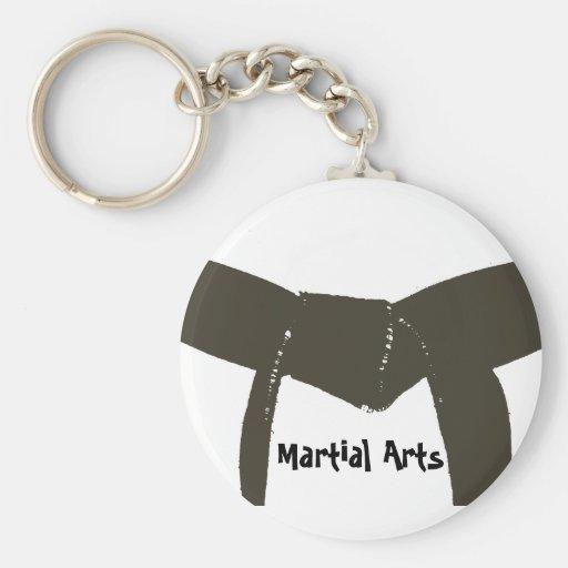 martial arts brown belt keychain zazzle