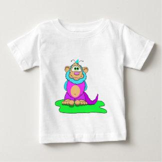 Martian Mallows Baby T-Shirt
