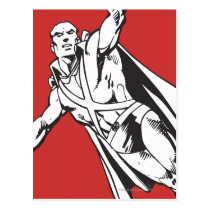 martian, manhunter, j'onn, j'onzz, green, outsiders, john, jones, bloodwynd, bronze, wraith, fernus, marco, xavier, brainwave, blockbuster, justice league heroes, justice, league, justice league logo, justice league, logo, hero, heroes, dc comics, comics, comic, comic book, comic boo, Postcard with custom graphic design