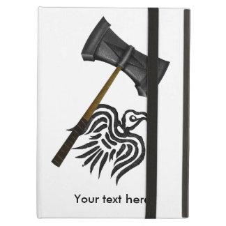 Martillo de la batalla de Viking del Thor
