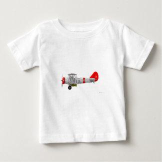 Martin BM-2 A9172 Baby T-Shirt