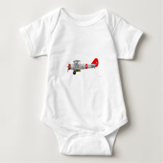 Martin BM-2 Baby Bodysuit