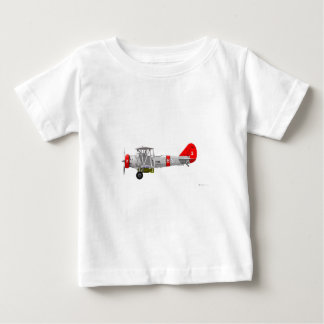 Martin BM-2 Baby T-Shirt