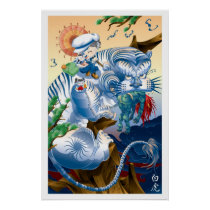 artsprojekt, martin, hsu, tiger, digital art, commercial art, Asia, artificial flower, marten, fine art, IUCN, graphic art, Least Concern, work of art, Old World, cyberart, omnivore, plastic art, fruit, st martin, nectar, diptych, deer, grotesque, beech marten, decoupage, baculum, mortal, Pliocene, triptych, Western World, genre, Thomas Pennant, individual, Pieter Boddaert, kitsch, Thomas Hardwicke, treasure, someone, somebody, Cartaz/impressão com design gráfico personalizado