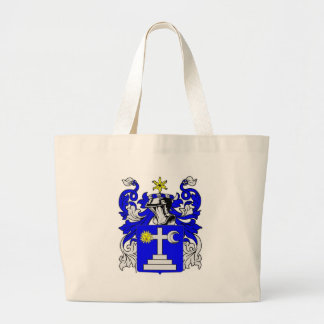 Martin (Irish) Coat of Arms Bags