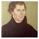 Martin Luther Azulejo
