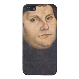 Martin Luther iPhone4 Case Cover For iPhone 5