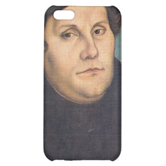 Martin Luther iPhone4 Case iPhone 5C Covers