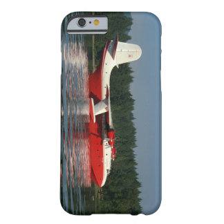 Martin, Mars, 1946, Port Alberni_Classic Aviation Barely There iPhone 6 Case