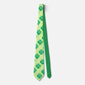 Martin O'Malley 2016 Tie