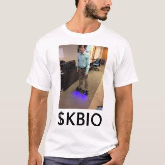 Martin Shkreli KBIO T-Shirt