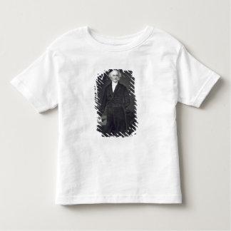 Martin Van Buren, 8th President of the United Stat Toddler T-shirt