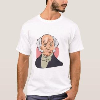 Martin Van Buren T-Shirt