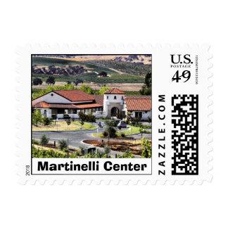 martinelli_03-ma-09[1], Martinelli Center Postage