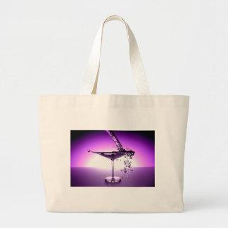 Martini Bag