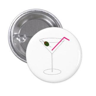 Martini Button