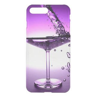Martini Fundas Para iPhone 7 Plus