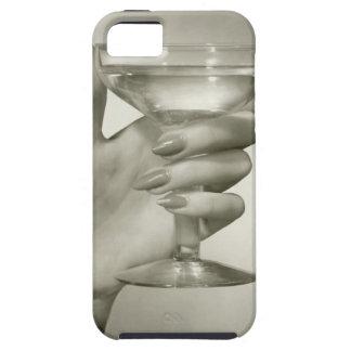 Martini iPhone 5 Cases