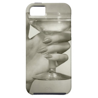 Martini iPhone SE/5/5s Case