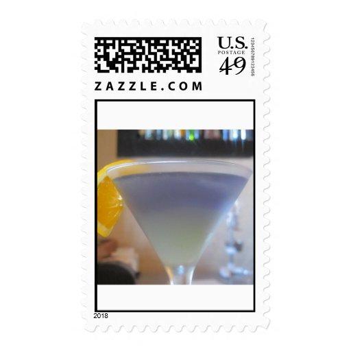 martini.jpg sellos